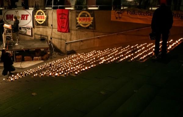 Ljusmanifestation-IMG_3308