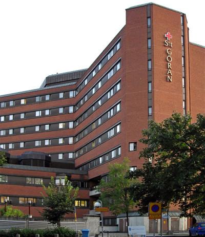 Sankt_Görans_sjukhus