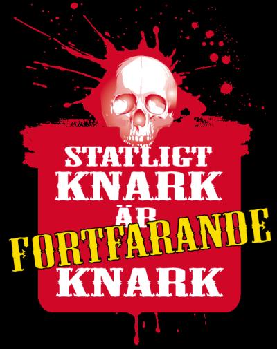 STATLIGT_KNARK_FINAL