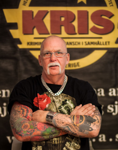 2012-12-07_Christer-Karlsson_IMG_9195