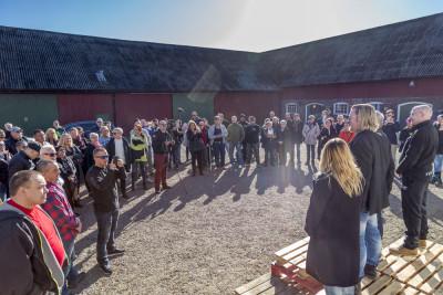 2015-03-12_KRISBo_Gård_Invigning__MG_1094