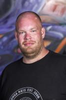 Joakim Berndes