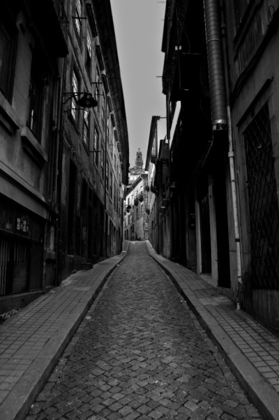 Portugal-IMG_0814