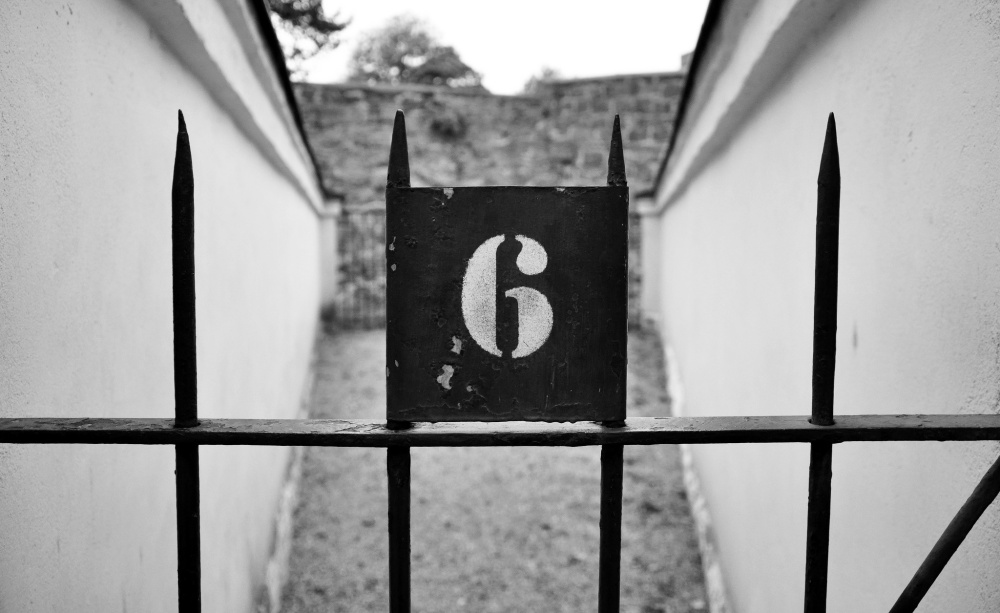 galler_6