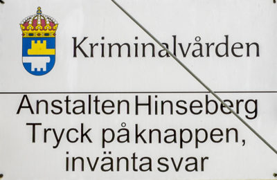 2016-05-06_Hinseberg-0470-3