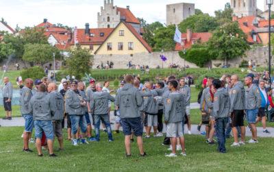 2016-07-03_Almedalen_Dag_2-0263