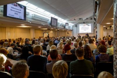 Beroendedagen 2016 i Stockholm. Foto Joakim Berndes