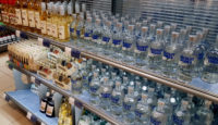 Ledare: Nu hotas alkoholmonopolet på riktigt