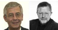 Debatt: En stark rättsstat behöver inga kronvittnen