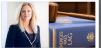 Debatt: Därför särbehandlar vi unga lagöverträdare