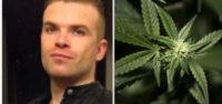 Debatt: Ska vi investera i människoliv – eller marijuanaaktier
