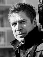 """Debatt: Johan Hedenberg: Kram pådig """"Jossan"""" som är alldeles för levande för att någonsin kunna dö."""