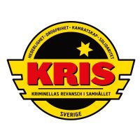 Nyheter: Paul Barath får sparken från samtliga uppdrag inom KRIS